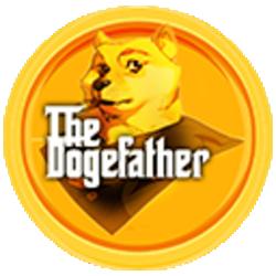 Dogefather DOGEFATHER
