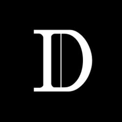 Dollars USDX