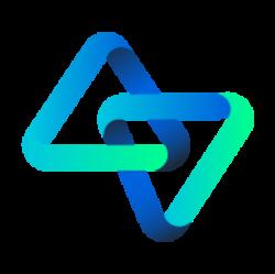 Dopple Exchange Token DOPX