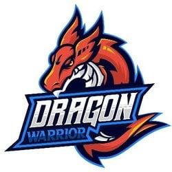 Dragon Warrior GON+
