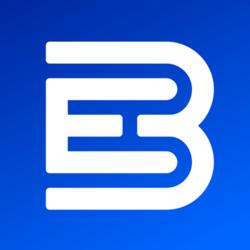 EDC Blockchain EDC