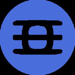 Efinity EFI