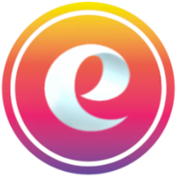 Energy Ledger ELX