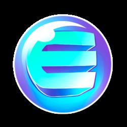 Enjin Coin ENJ