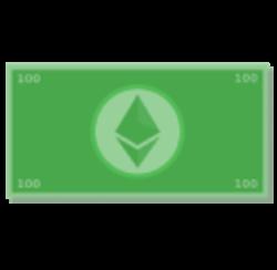 Ethereum Cash Token ECASH