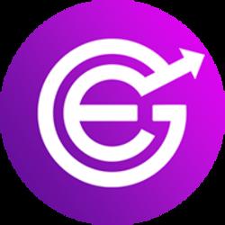 EverGrowCoin EGC
