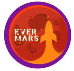 EverMars EVM