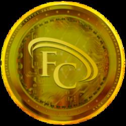 Fanáticos Cash FCH