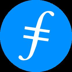 Filecoin FIL