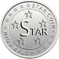 Five Star Coin FSC