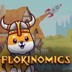 Flokinomics FLOKIN