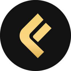 Fnk.com FNK