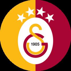 Galatasaray Fan Token GAL