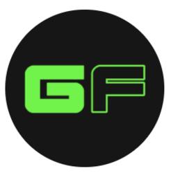 GameFi GAFI