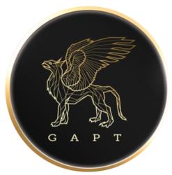GAPTT GAPT
