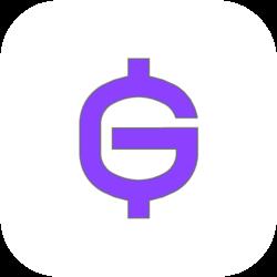 Gleec Coin GLEEC