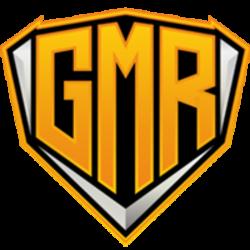 GMR Finance GMR
