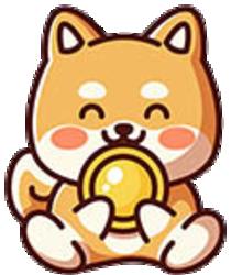 Golden Doge GDOGE