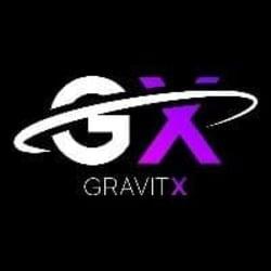 GravitX GRX