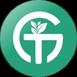 GreenTrust GNT