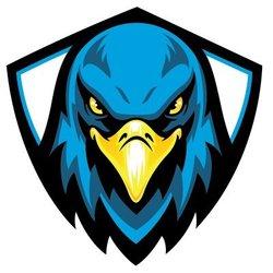 HawkDex HAWK