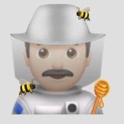 Honey Pot BeeKeepers HONEY