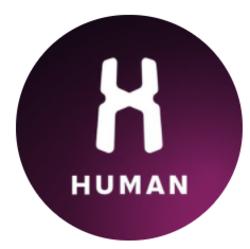 HUMAN Protocol HMT