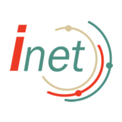 Ideanet Token INET
