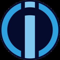 I/O Coin IOC