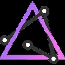 Tachyon Protocol IPX