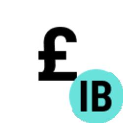 Iron Bank GBP IBGBP