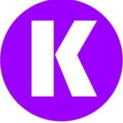 KemaCoin KEMA