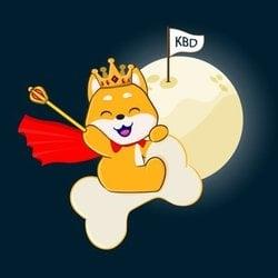 King Baby Doge KBD