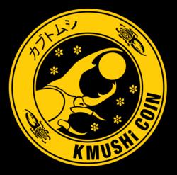 Kmushicoin KTV