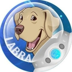 Labra Finance LABRA
