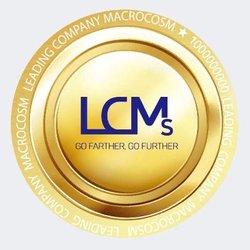 LCMS LCMS