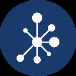 Liquidity Network LQD
