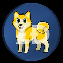 LiteDoge LDOGE