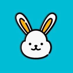 Little Rabbit LTRBT