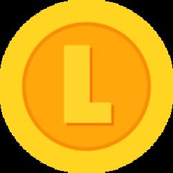 LUMI Credits LUMI