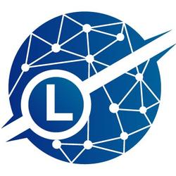 Lunarium XLN