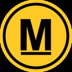 MainCoin MNC