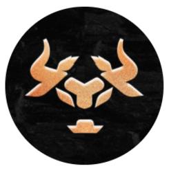 Marnotaur TAUR