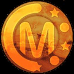 Marscoin MARS