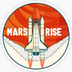 MarsRise MARSRISE