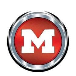 Matrexcoin MAC