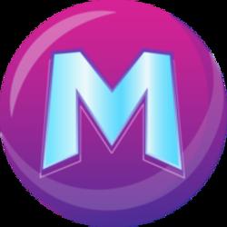 Medacoin MEDA