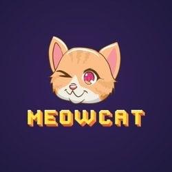 MeowCat MEOWCAT