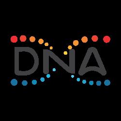 Metaverse DNA DNA