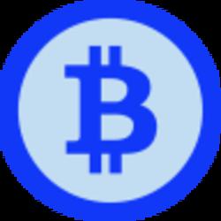 Micro Bitcoin Finance MBTC